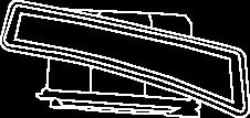 2012 г. – Запуск рестайлингового воздухозаборника УАЗ Патриот